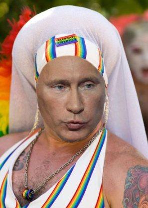 queer dictator_2