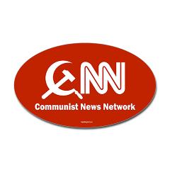 cnn_commie_news_network_oval_decal