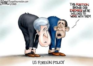 obama-bend-over